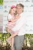 Penny Binn, Jason Binn<br /> photo by Rob Rich © 2011 robwayne1@aol.com 516-676-3939