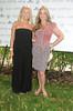 Debra Halpert, Andrea Correale<br /> <br /> photo by Rob Rich © 2011 robwayne1@aol.com 516-676-3939
