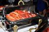 Lobster<br /> photo by Rob Rich © 2009 robwayne1@aol.com 516-676-3939