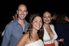 Kevin Fisher, Elisa DiStefano, Elana Leon-Forte<br /> photo by Rob Rich © 2009 robwayne1@aol.com 516-676-3939
