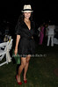 Emmanuelle Chriqui<br /> photo by Rob Rich © 2009 robwayne1@aol.com 516-676-3939