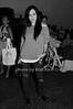 Shannen Doherty<br /> photo by Rob Rich © 2009 robwayne1@aol.com 516-676-3939
