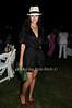 Emmanuelle Chriqui<br /> photo by Rob Rich © 2009 robwayne1@aol.com 516-676-3939