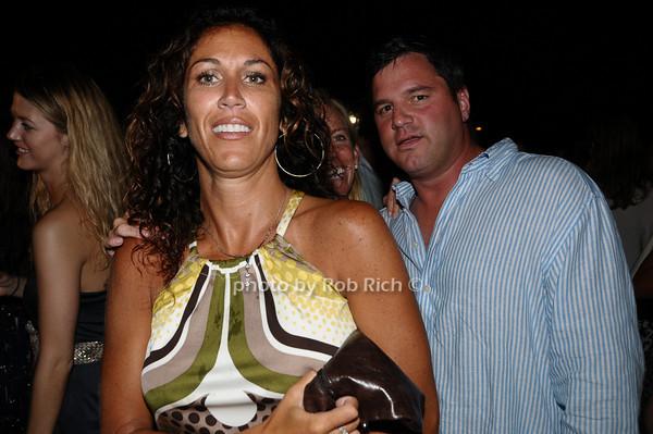 candid<br /> photo by Rob Rich © 2009 robwayne1@aol.com 516-676-3939