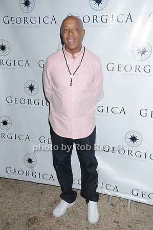 Russell Simmons photo by Rob Rich © 2011 robwayne1@aol.com 516-676-3939