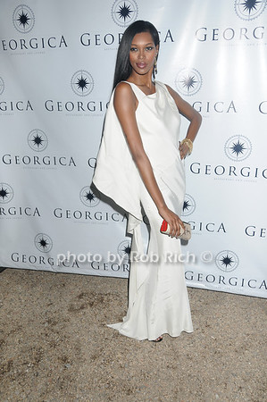 Jessica White photo by Rob Rich © 2011 robwayne1@aol.com 516-676-3939