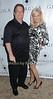 Mitch Modell, Robin Modell<br /> photo by Rob Rich © 2011 robwayne1@aol.com 516-676-3939