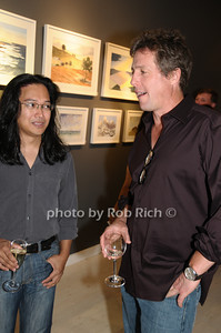 Hugh Grant photo by Rob Rich © 2009 robwayne1@aol.com 516-676-3939