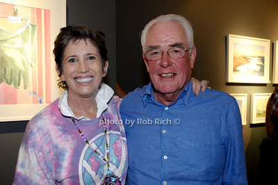 Beth Rudin de Woody, James Grant photo by Rob Rich © 2009 robwayne1@aol.com 516-676-3939