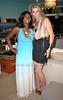 Veena Kahn, Shannon Hoey<br /> photo by Jakes van der Watt for Rob Rich/SocietyAllure.com © 2011 robwayne1@aol.com 516-676-3939