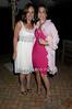 Rosanna Scotto, Meryl Tillis<br /> photo by Rob Rich © 2009 robwayne1@aol.com 516-676-3939