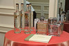Star Vodka, Deleon Tequila<br /> photo by Rob Rich/SocietyAllure.com © 2011 robwayne1@aol.com 516-676-3939