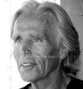 Jamie Frazier photo by Rob Rich © 2009 robwayne1@aol.com 516-676-3939
