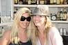 Kelly Berman,  Heather Payne<br /> photo by Rob Rich © 2009 robwayne1@aol.com 516-676-3939