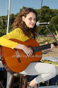 Rebecca Schiffman photo by Rob Rich © 2009 robwayne1@aol.com 516-676-3939