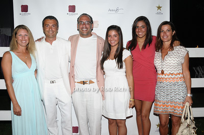 Alessandro Albanese, family photo by Rob Rich © 2009 robwayne1@aol.com 516-676-3939
