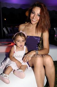 daughter,Hasmik Buzzetta photo by Rob Rich © 2009 robwayne1@aol.com 516-676-3939