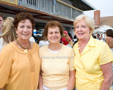 Mary Donahue, Grace  LoGrande, Lois N