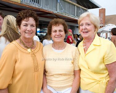 Mary Donahue, Gace Lo Grande, Lois N.