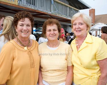 Mary Donahue, Grace G. LoGrande, Lois N