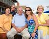 Mary Donahue, Ed O'Brien, Jack Donahue, Mora Donahue, Lois N.