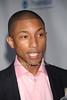 Pharrell Williams<br /> photo by Rob Rich © 2011 robwayne1@aol.com 516-676-3939