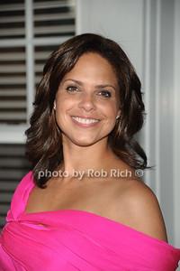 Soledad O'Brien photo by Rob Rich © 2011 robwayne1@aol.com 516-676-3939