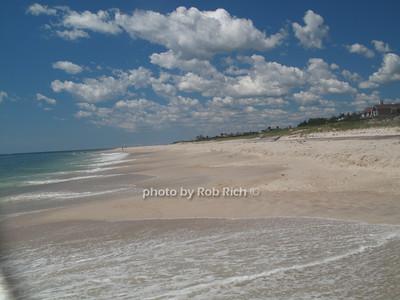 Southampton ocean scenic photo by Rob Rich/SocietyAllure.com © 2011 robwayne1@aol.com 516-676-3939 photo by Rob Rich copyright 2011