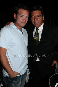 Jon Gosselin, guest photo by Rob Rich © 2009 robwayne1@aol.com 516-676-3939