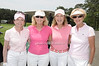 Phyllis Fleckner, Eileen Gibbs, Carol Goldberger, Ellen Postrell<br /> photo by Rob Rich © 2011 robwayne1@aol.com 516-676-3939
