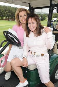 Kathy Gaantz, Andrea Stark photo by Rob Rich © 2011 robwayne1@aol.com 516-676-3939