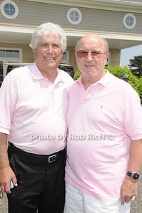 Joe Pontarelli, Bobby Campbell photo by Rob Rich © 2011 robwayne1@aol.com 516-676-3939
