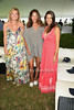 Debra Halpert, Kelly Klein, Shamin Abas<br /> photo by Rob Rich/SocietyAllure.com © 2011 robwayne1@aol.com 516-676-3939