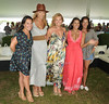 Samantha Yanks, Beth Ostrosky, Debra Halpert, Shamin Abas, Kelly Klein<br /> photo by Rob Rich/SocietyAllure.com © 2011 robwayne1@aol.com 516-676-3939