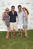 Jennifer Sitomer, Rick Sitomer, Todd Rome, Marlo Fariol<br /> photo by Rob Rich/SocietyAllure.com © 2011 robwayne1@aol.com 516-676-3939