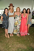 Samantha Yanks, Beth Ostrosky, Debra Halpert, Shamin Abas, Kelly Klein<br /> photo by Rob Rich/SocietyAllure.com © 2011 robwayne1@aol.com 516-676-3939