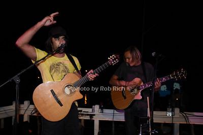 Tamarama photo by Rob Rich © 2009 robwayne1@aol.com 516-676-3939
