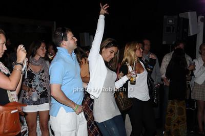 dancing photo by Rob Rich © 2009 robwayne1@aol.com 516-676-3939