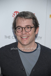 Matthew Broderick photo by Rob Rich/SocietyAllure.com © 2011 robwayne1@aol.com 516-676-3939