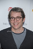 Matthew Broderick<br /> photo by Rob Rich/SocietyAllure.com © 2011 robwayne1@aol.com 516-676-3939