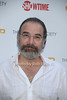Mandy Patinkin<br /> photo by Rob Rich/SocietyAllure.com © 2011 robwayne1@aol.com 516-676-3939