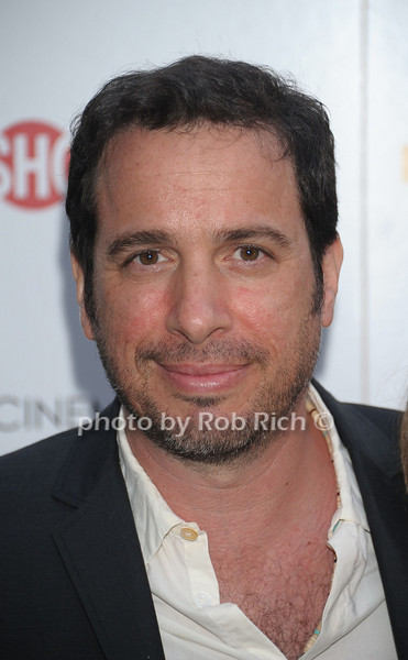 Michael Cuesta<br /> photo by Rob Rich/SocietyAllure.com © 2011 robwayne1@aol.com 516-676-3939