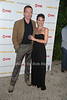 Damian Lewis, Helen McCrory<br /> photo by Rob Rich/SocietyAllure.com © 2011 robwayne1@aol.com 516-676-3939