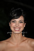 Morena Baccarin<br /> photo by Rob Rich/SocietyAllure.com © 2011 robwayne1@aol.com 516-676-3939