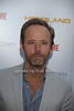 John Benjamin Hickey<br /> photo by Rob Rich/SocietyAllure.com © 2011 robwayne1@aol.com 516-676-3939