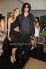 Beth Ostrosky, Howard Stern<br /> photo by Rob Rich © 2011 robwayne1@aol.com 516-676-3939