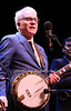 Steve Martin Performing with the Steep Canyon Rangers, An Evening of Bluegrass & Banjo at  Guild Hall.(July 2 ,2011) in East Hampton. photos by Jakes for  Rob Rich © 2011 robwayne1@aol.com 516-676-3939 :