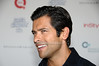 Mark Consuelos<br /> photo by Rob Rich © 2009 robwayne1@aol.com 516-676-3939