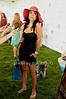 Bethenny Frankel<br /> photo by Rob Rich © 2009 robwayne1@aol.com 516-676-3939