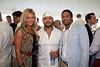 Kristy Patel, Vincent Jelani, Mihar Patel